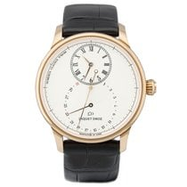 Jaquet-Droz Red gold 43mm Automatic J008033200 new Australia, Melbourne