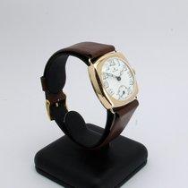 Rolex 1940 occasion