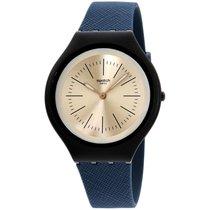 Swatch SVUN106 new