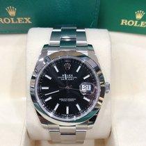 Rolex Datejust M126300-0011 2020 new