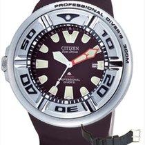Citizen Promaster Marine BJ8050-08E 2020 nuevo