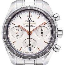 Omega Speedmaster 324.30.38.50.02.001 2020 nouveau