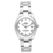 Rolex Lady-Datejust 178240 2007 pre-owned