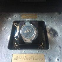 Omega 310.20.42.50.01.001 Steel 2019 Speedmaster Professional Moonwatch 42mm new United Kingdom, Manchester