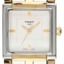 Tissot T051.310.22.031.00 2020 new