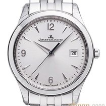 Jaeger-LeCoultre Master Control Date 1548120 2019 new