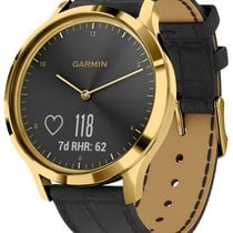 Garmin 010-01850-AC new