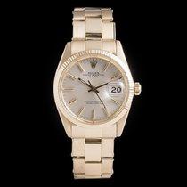 Rolex Date Ref. 1503 (RO 3757)