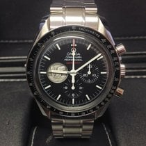 Omega Speedmaster Moonwatch Apollo XI NOS 311.30.42.30.01.002