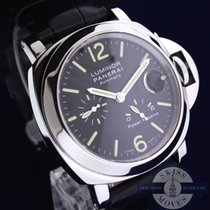 Panerai LUMINOR POWER RESERVE - MINT CONDITION
