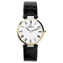Michel Herbelin Classic Armbanduhr 17343/T01N