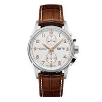 Hamilton Jazzmaster Maestro H32576515 Watch