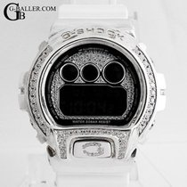 Casio G-Shock G-SHOCK DW-6900 nov