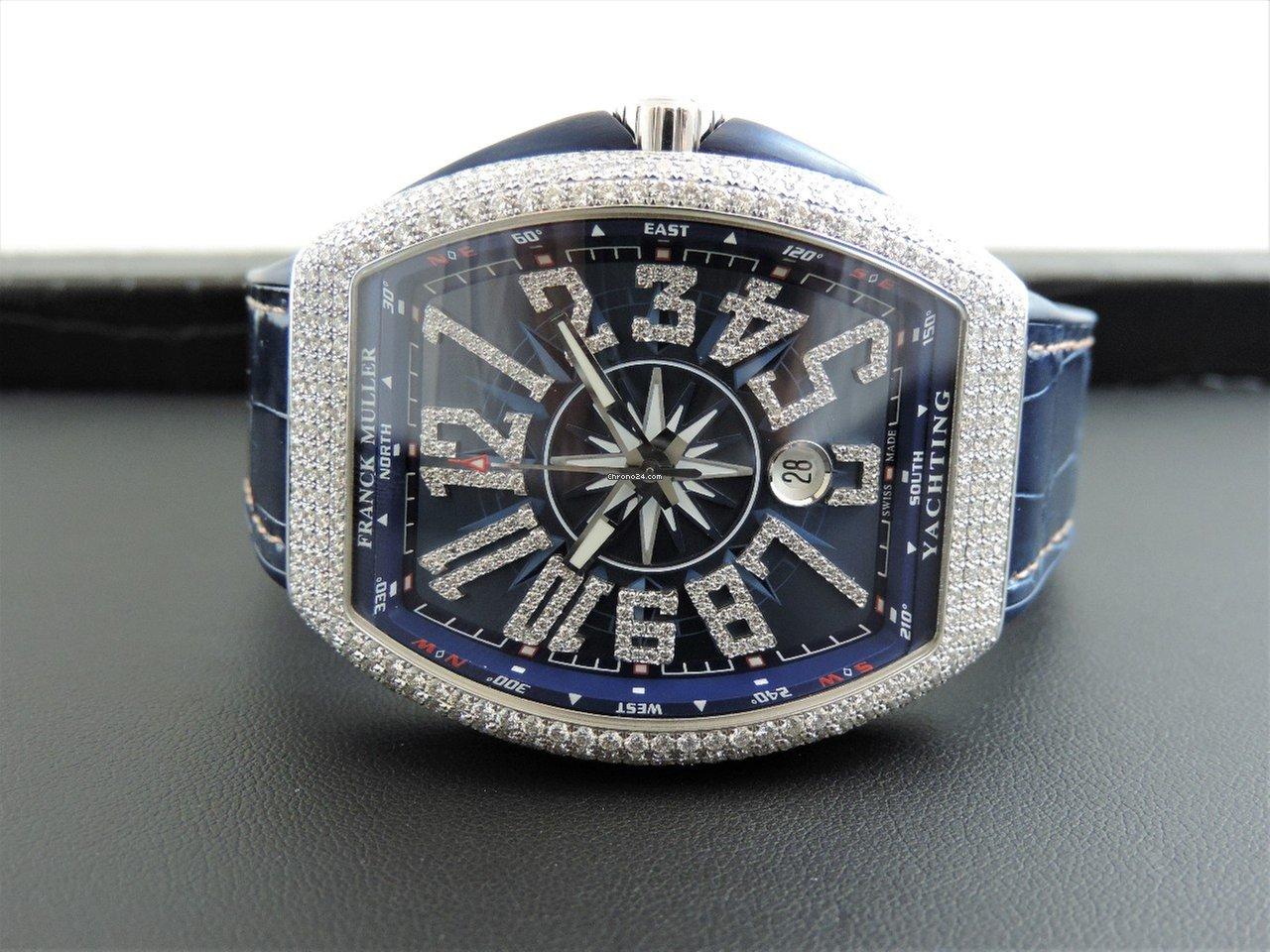 Стоимость часы мюллер самаре ломбард за час в