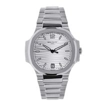 223c7789a Patek Philippe watches - all prices for Patek Philippe watches on ...