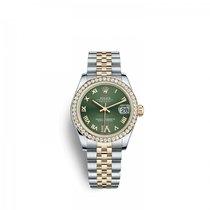Rolex Lady-Datejust 1783830005 nouveau