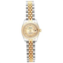 Rolex Lady-Datejust 179173 2004 new