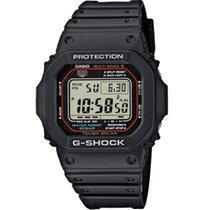 Casio G-Shock 46.7mm Arapski brojevi