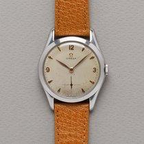 Omega 2503-17 1953 tweedehands