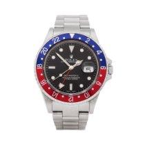 Rolex GMT-Master II 16710 2005 rabljen
