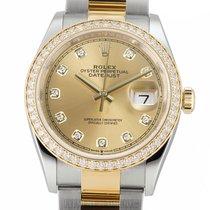 Rolex Datejust 126283 new