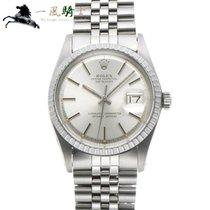 Rolex Datejust 1603 usados