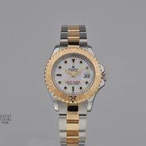Rolex Yacht-Master Lady 169623