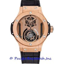 Hublot Big Bang 44 mm United States of America, California, Newport Beach