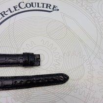 Jaeger-LeCoultre Reverso (submodel) 4.410.142.7.20 nowość