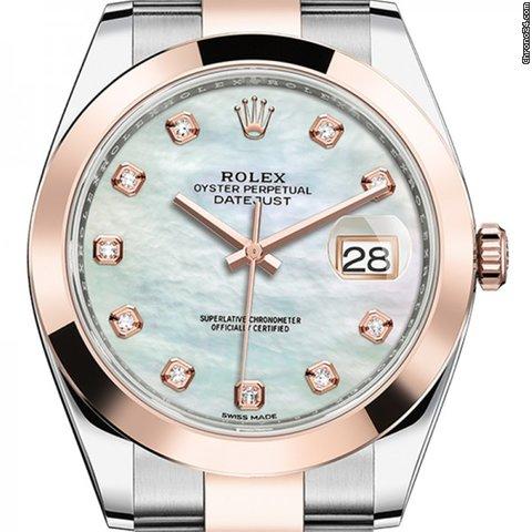 014001cc8d4 Comprar relógios Rolex
