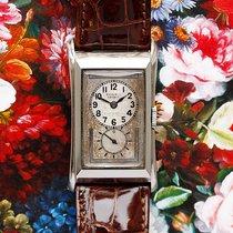 Rolex Prince 1490 1930 gebraucht