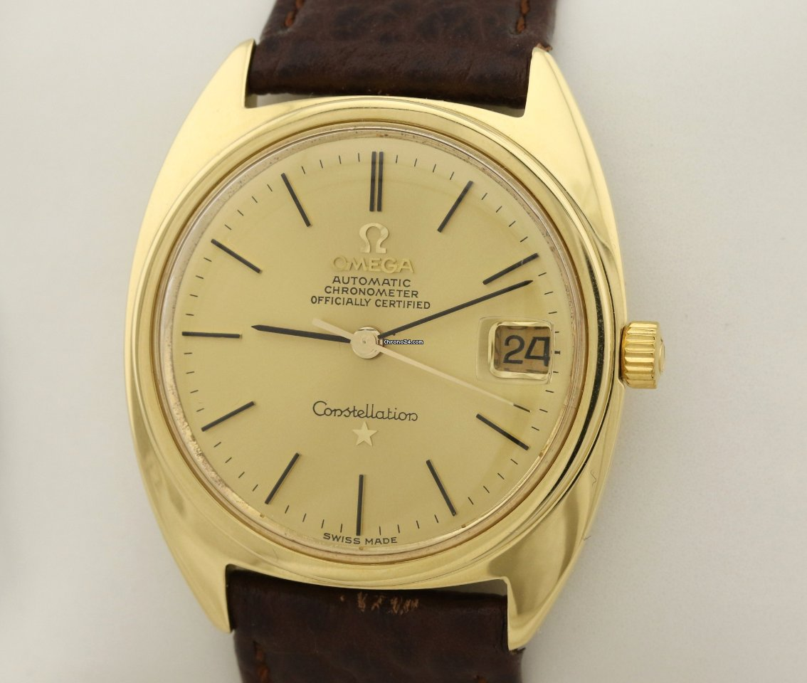 df18fa2d0 Relojes Omega - Precios de todos los relojes Omega en Chrono24