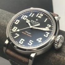Zenith Pilot Type 20 Extra Special new Automatic Watch only