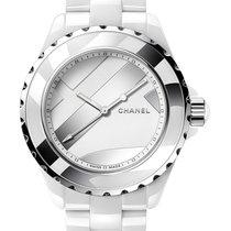 Chanel J12 H5582 new