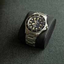 Steinhart 42mm Automatic pre-owned