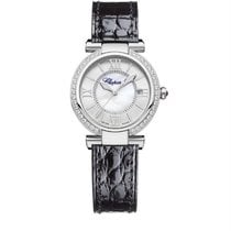 Chopard Imperiale Steel 29mm Mother of pearl United States of America, New York, NY
