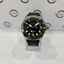 Corum Bubble 082.150.20 2005 pre-owned