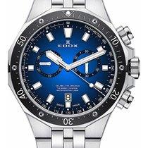 Edox 101093MBUIN nuevo