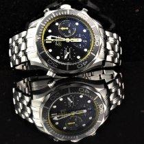 Omega Seamaster Diver 300 M 212.30.44.50.01.002 2014 occasion