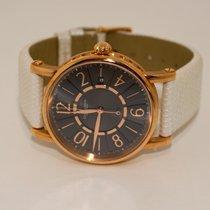 瑞宝 女士錶 Classic 38mm 自動發條 新的 附正版包裝盒和原版文件的手錶