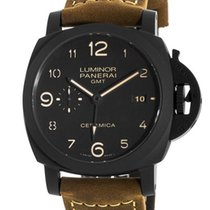 Panerai Luminor Men's Watch PAM00441