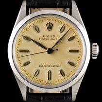 Rolex Oyster Royal Shock Resisting Vintage