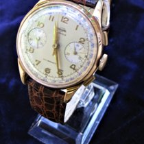 Enicar 34mm Manual winding 1958 pre-owned