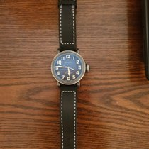 Zenith Pilot Type 20 Extra Special Limited Edition