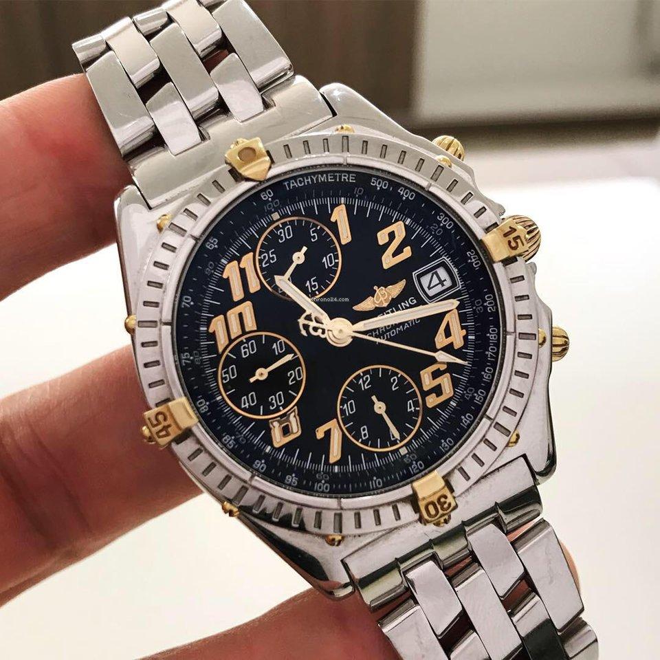 Comprar relógios Breitling   Preço de relógios Breitling - Relógios de luxo  na Chrono24 00da45bf9b
