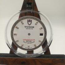 Tudor Grantour Date 20050N gebraucht