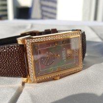 A. Lange & Söhne Cabaret pre-owned 37mm Rose gold