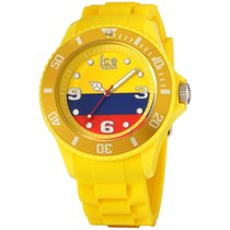 Ice Watch Masa plastica 48mm Cuart WO.CO.B.S.12 nou