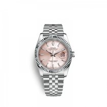 Rolex Datejust 1162340108 nov