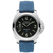Panerai Luminor Marina PAM00777 2020 new